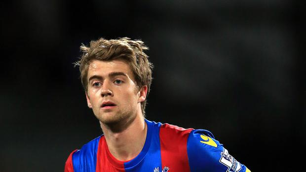 Chelsea striker Patrick Bamford has joined Norwich on loan until the end of the season