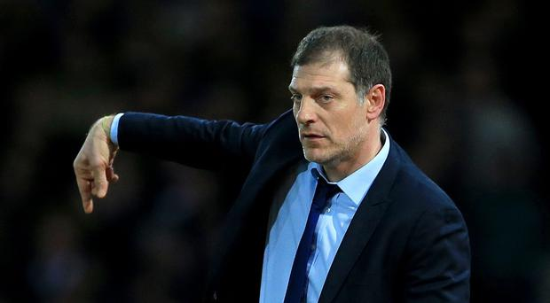 West Ham boss Slaven Bilic hopes Premier League ticket prices can be kept low enough for average fans