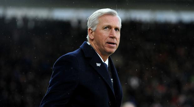 Crystal Palace boss Alan Pardew does not want the Premier League's core fan base to be priced out