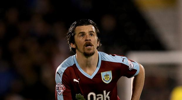 Former Newcastle midfielder Joey Barton fears for his old club if it is relegated this season