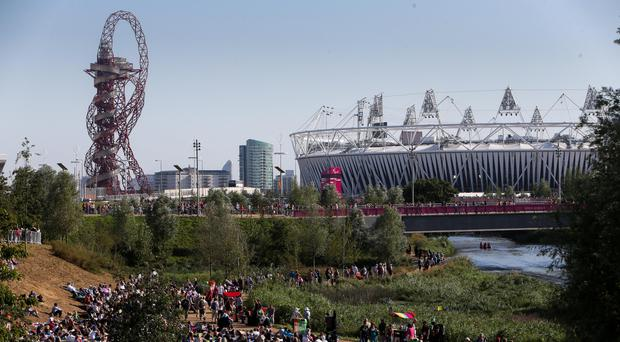 Campaigners have called for an explanation over the deal which will see West Ham rent the Olympic Stadium (pictured right) for £2.5m per year