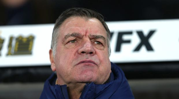 Sunderland manager Sam Allardyce believes clean sheets could yet save the club