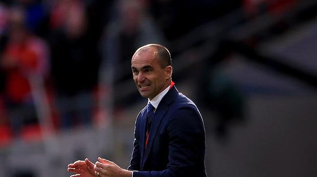 Everton manager Roberto Martinez could hand two more debuts against Bournemouth on Saturday