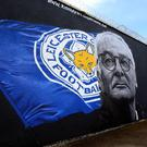 Claudio Ranieri has masterminded Leicester race to their first ever top-flight title