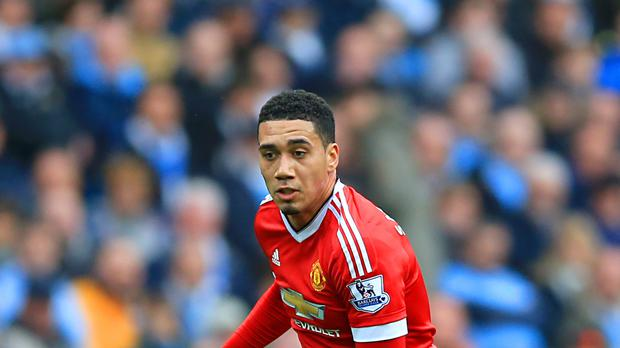 Chris Smalling says results matter more than performance to Manchester United at this point of the season