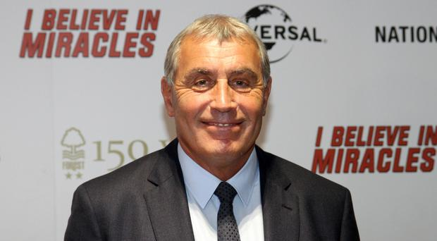 Former England goalkeeper Peter Shilton feels his old club Leicester can build on their stunning Barclays Premier League title triumph.