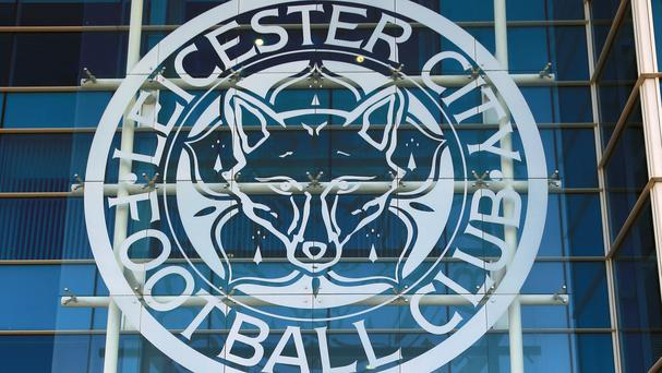 Key backroom staff members are understood to have signed new contracts at Leicester