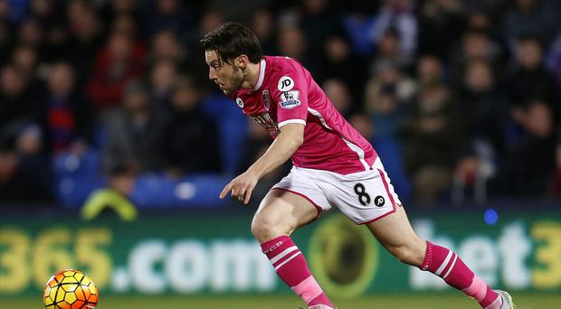 Harry Arter is confident the Republic of Ireland's team spirit will serve them well at Euro 2016