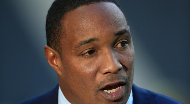 Paul Ince believes only time will tell if Jose Mourinho can be a hit at Old Trafford