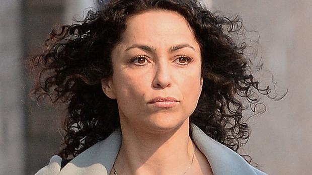 Eva Carneiro's case against Chelsea and Jose Mourinho looks likely to hinge on the interpretation of a Portuguese expression.