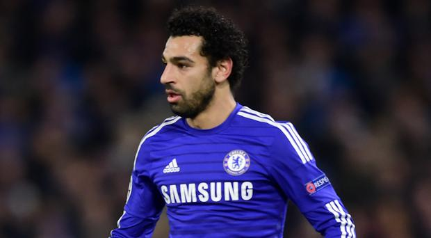 Chelsea and Mohamed Salah have been cleared of wrongdoing by FIFA following a complaint made by Fiorentina