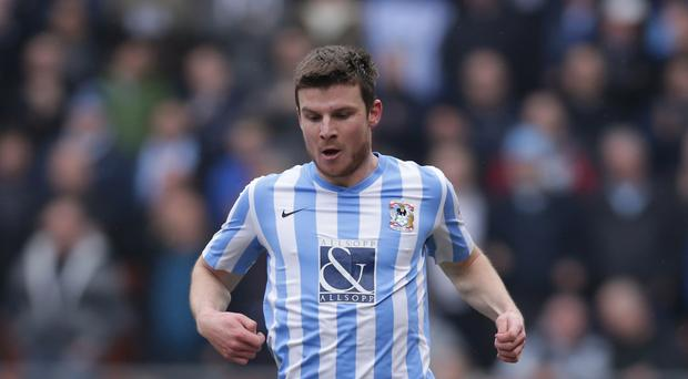 Chris Stokes will serve a one-game ban and attend an FA education course