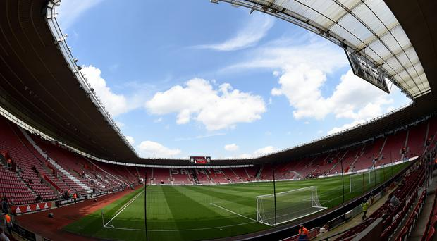Southampton have started a search for their new manager following the departure of Ronald Koeman