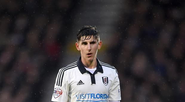 Emerson Hyndman has signed a four-year deal with Bournemouth