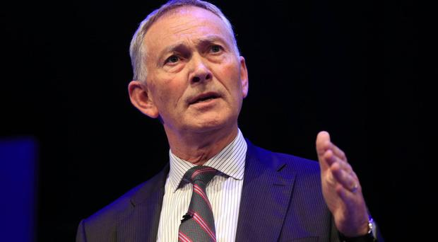 Premier League chief executive Richard Scudamore has pledged his support and the backing of every Premier League club to remaining in Europe