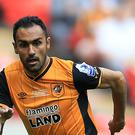 Ahmed Elmohamady has twice won promotion to the top flight with Hull