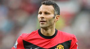 Ryan Giggs is leaving Manchester United after 29 years, according to a BBC report