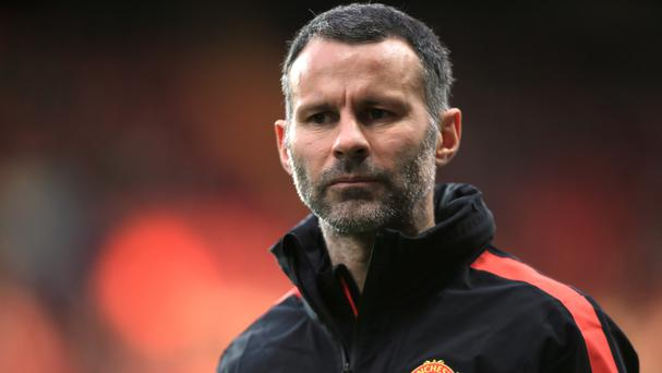 Ryan Giggs is seeking a new challenge following his departure from Manchester United after 29 years