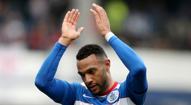 Matt Phillips has been on West Brom's radar for some time