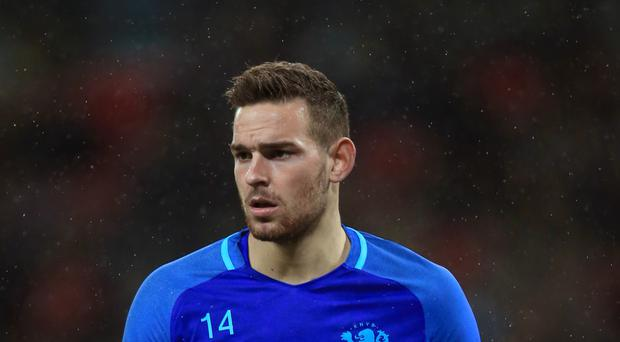 Tottenham must improve their offer if they are to sign Netherlands forward Vincent Janssen from AZ Alkmaar, according to the Dutch club.