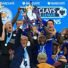 Can Leicester mount a successful defence of their Barclays Premier League title for 2016/2017?