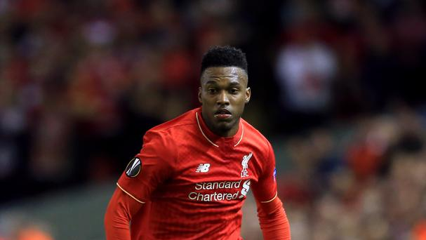 Daniel Sturridge said Liverpool's pre-season programme is the most intense he has experienced.