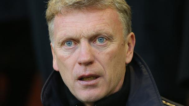 New Sunderland boss David Moyes returns to England in a very different transfer environment