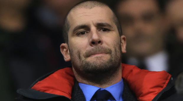 Tottenham Hotspur's head of recruitment Paul Mitchell is set to leave his post