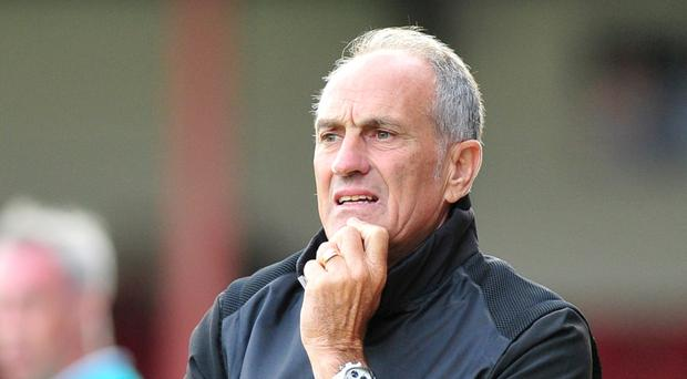 Swansea manager Francesco Guidolin has looked towards his native Italy to sign a replacement for former skipper Ashley Williams.