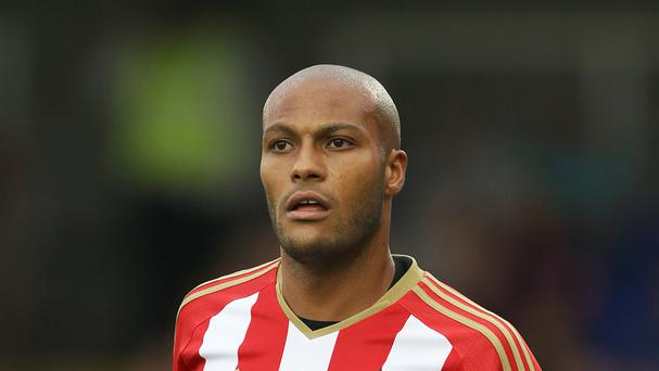 Younes Kaboul is on the verge of signing for Watford