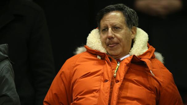 Liverpool chairman Tom Werner has discouraged any hopeful buyers of the club