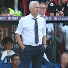 Crystal Palace manager Alan Pardew remains interested in strengthening his squad