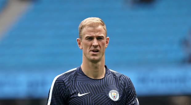 Manchester City goalkeeper Joe Hart has been given permission to leave the England camp amid reports of a loan move to Torino.