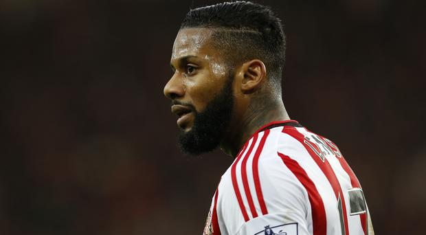 Jeremain Lens has signed for Fenerbahce