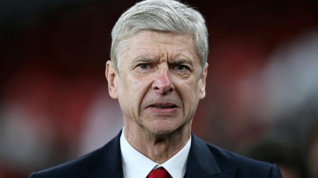 Arsenal, managed by Arsene Wenger, have signed Lucas Perez from Deportivo La Coruna