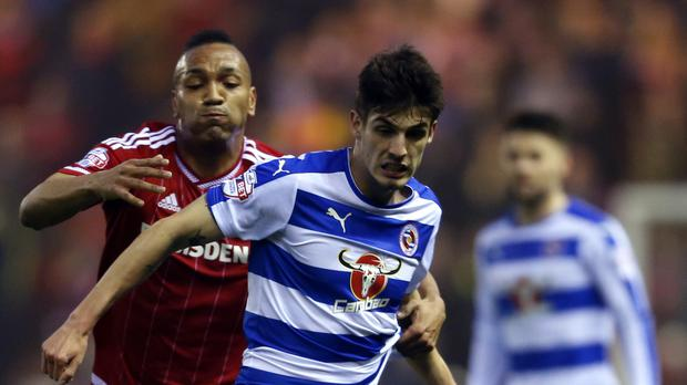 Chelsea's Lucas Piazon joins Fulham on half-season loan