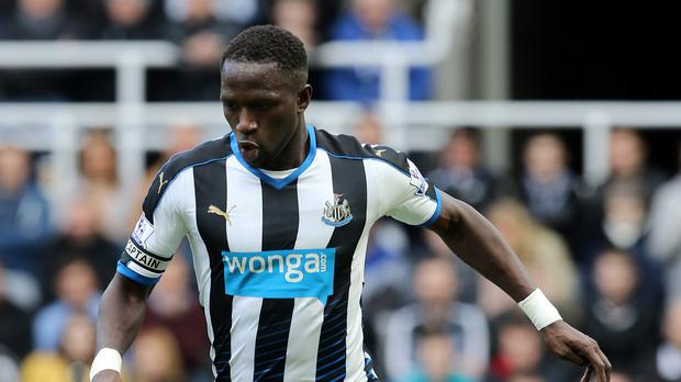 Moussa Sissoko's big-money move from Newcastle to Tottenham contributed to a £155million deadline-day spree