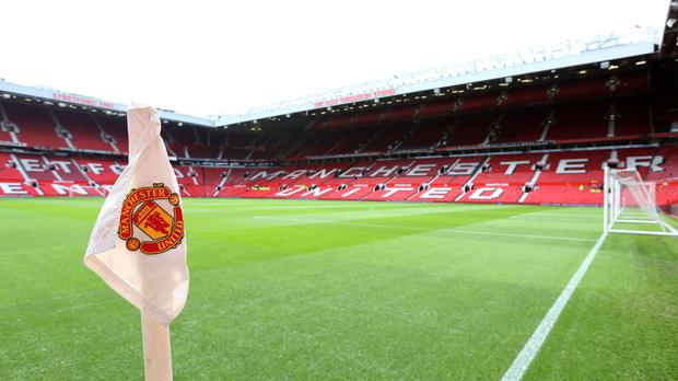 Total revenue at Old Trafford is predicted to rise to between £530m and £540m next year