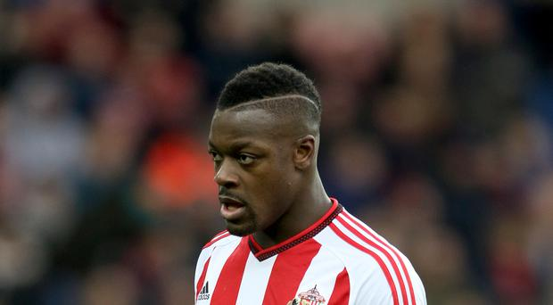 Sunderland defender Lamine Kone has agreed a new contract with the Premier League club
