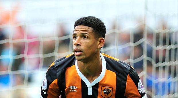 Curtis Davies still harbours England aspirations