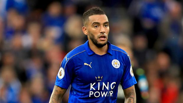 Danny Simpson Blames Leicester City's Poor Form On New Rules