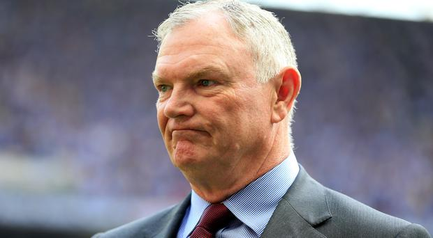 Football Association chairman Greg Clarke will appear before the Commons Culture, Media and Sport select committee on Monday