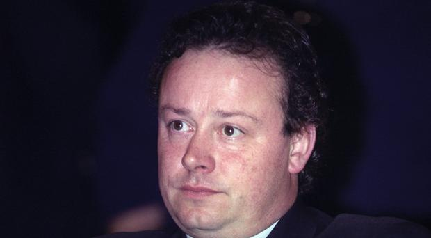 It is 20 years since Matthew Harding was killed in a helicopter crash
