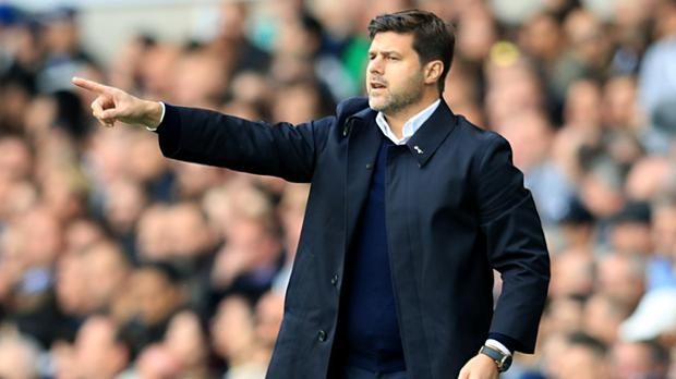 Mauricio Pochettino wants more cutting edge from his team