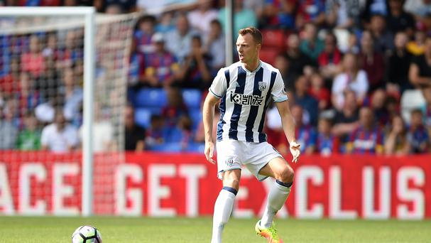 Jonny Evans is wary of Leicester despite their Champions League involvement this season