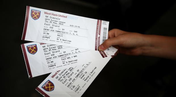 The Football Supporters' Federation wants to keep up the pressure over the price of tickets