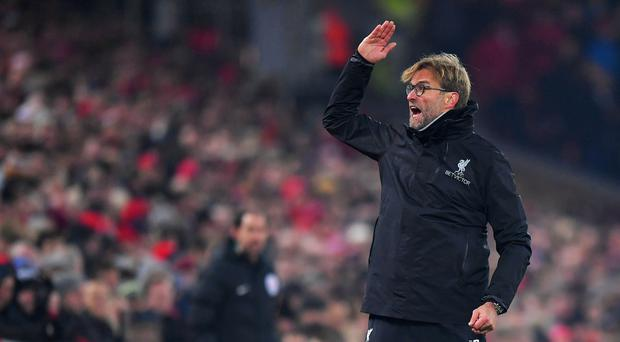 Liverpool manager Jurgen Klopp is maximising every last ounce of players' potential at Anfield, according to former Reds striker Robbie Keane