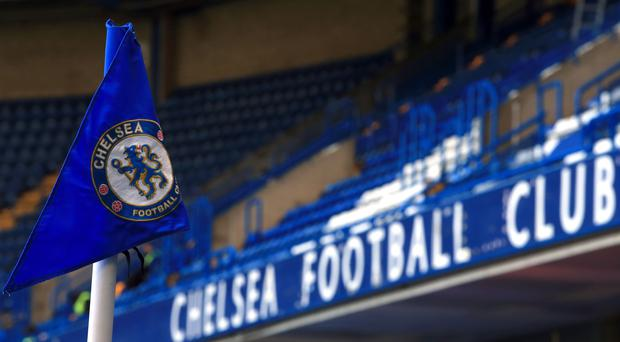 Chelsea have launched an investigation into an allegation of child abuse in the 1970s