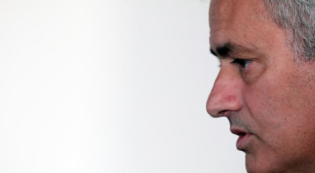 A firm representing Jose Mourinho has denied designing ways to help clients evade millions in taxes