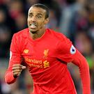 Joel Matip is set to make a welcome return to Liverpool's defence